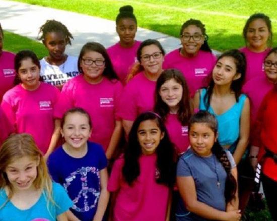 Ellen's Cares YWCA Scholarship